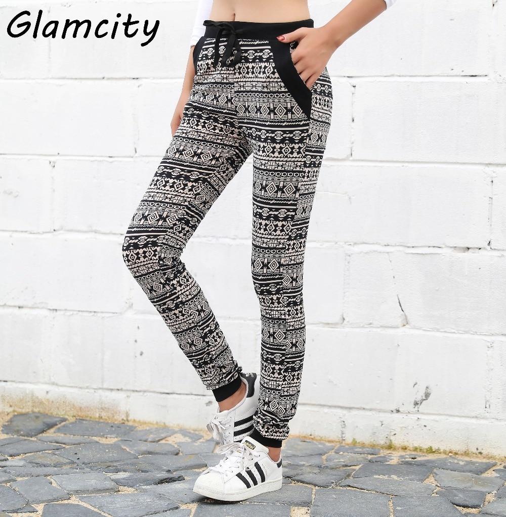 Simple Fashion Soft Touch Sportswear Woman Clothing Custom Jogger Pants - Buy PantsJogger PantsCustom ...