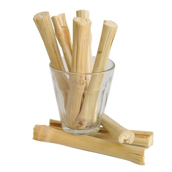 50g Sweet Bamboo Stick Branch
