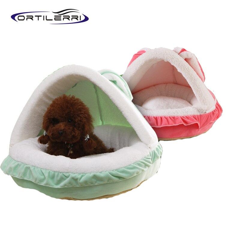 achetez en gros rose chien panier en ligne des grossistes rose chien panier chinois. Black Bedroom Furniture Sets. Home Design Ideas