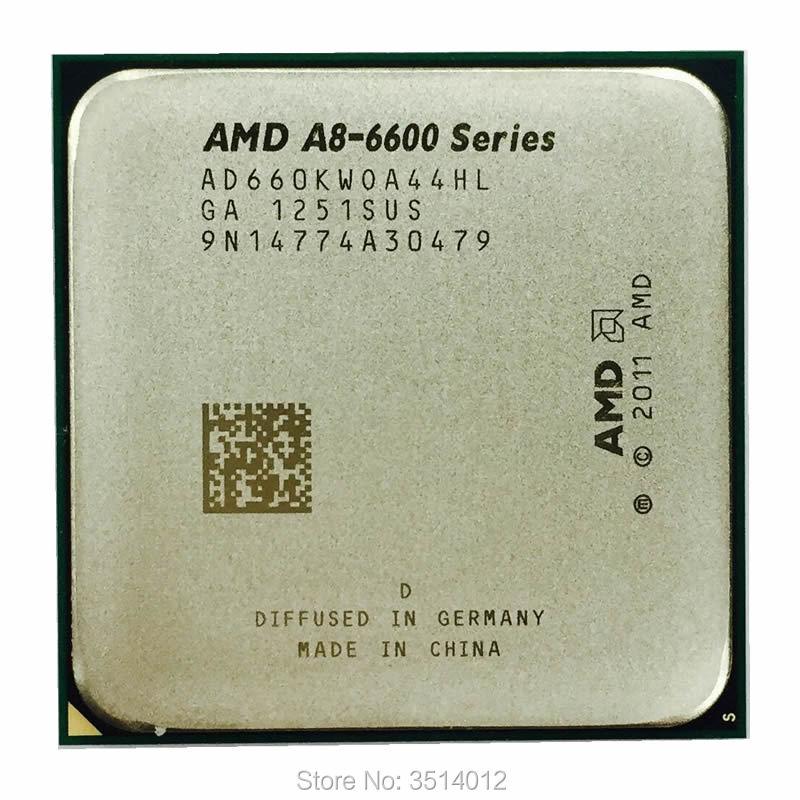 AMD A8-Series A8-9600 AD9600AGM44AB APU A8 9600 APU Quad-Core CPU 100/% Working Properly Desktop Processor 65W 3.1GHz Socket AM4