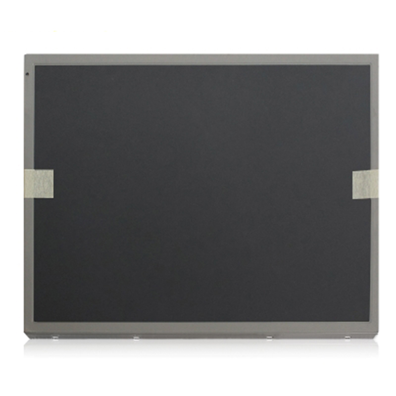 For Samsung15 inch LTM150XO-L01 LCD Dual lamp 4:3 Industrial LCD Screen 1024*768 10 4 inch industrial screen 104blm 1 lcd screen