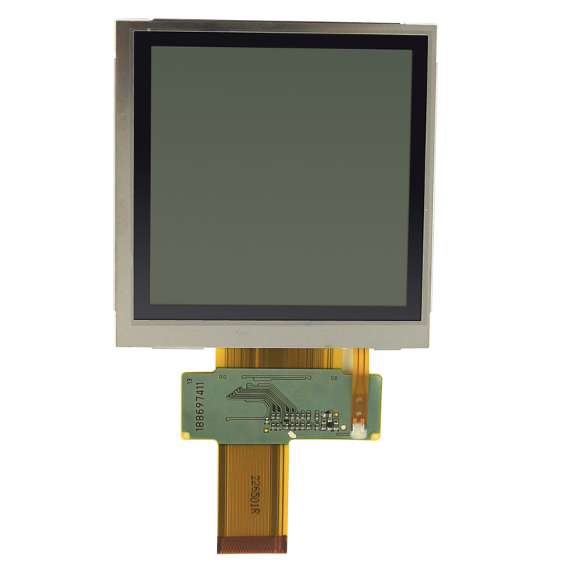 LCD Display For Zebra Motorola Symbol MC3100 Series MC3190 Display Screen (31157P00)LCD Display For Zebra Motorola Symbol MC3100 Series MC3190 Display Screen (31157P00)