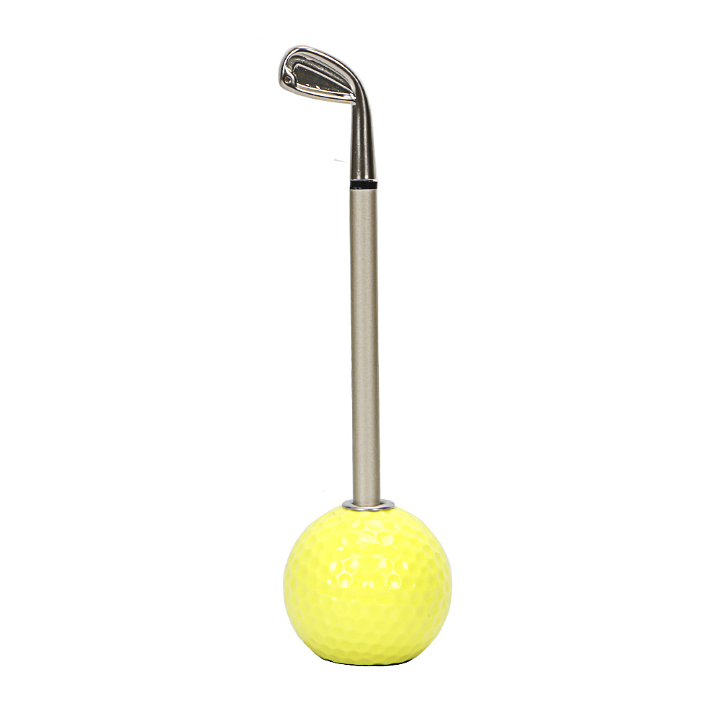 Mini Superior Golf Club Models Ball