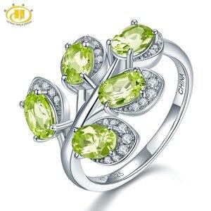 Hutang Stone Jewelry Natural G