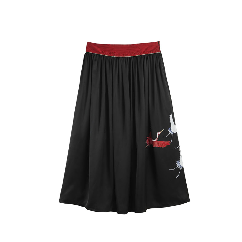 юбка женская бесплатная доставка