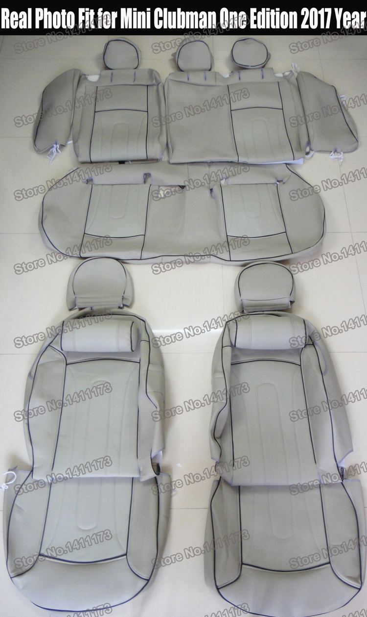 242 custom fit seat covers (2)