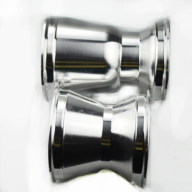 Parte dianteira 10x4. 50 5 da roda