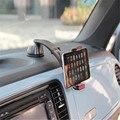 Для huawei p9 lite автомобильный держатель телефона 360 Градусов телефон держатель для Приборной Панели автомобиля Мобильный автомобиля Мобильного Телефона держатель