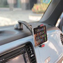 Hot-2015-3-in-1-Newest-Hot-360-Degrees-C