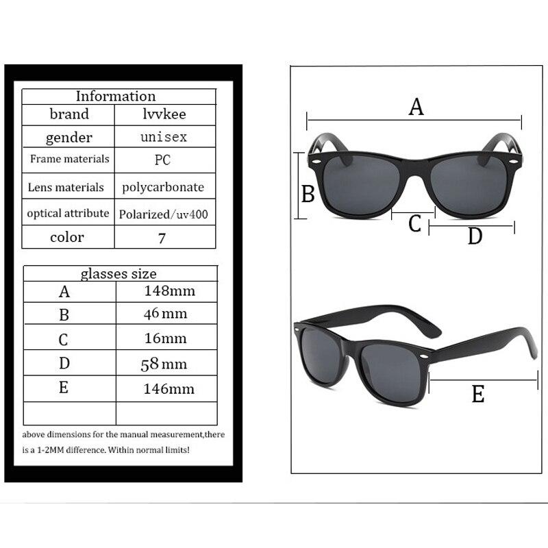 10.129.1911.1510.1210.6111.03-11.408.57-8.8510.60-11.20. 1. emballage  1  lunettes de soleil ... cab050446c6d