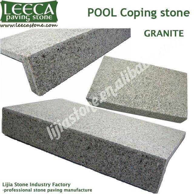 Delightful Pool Coping Tiles