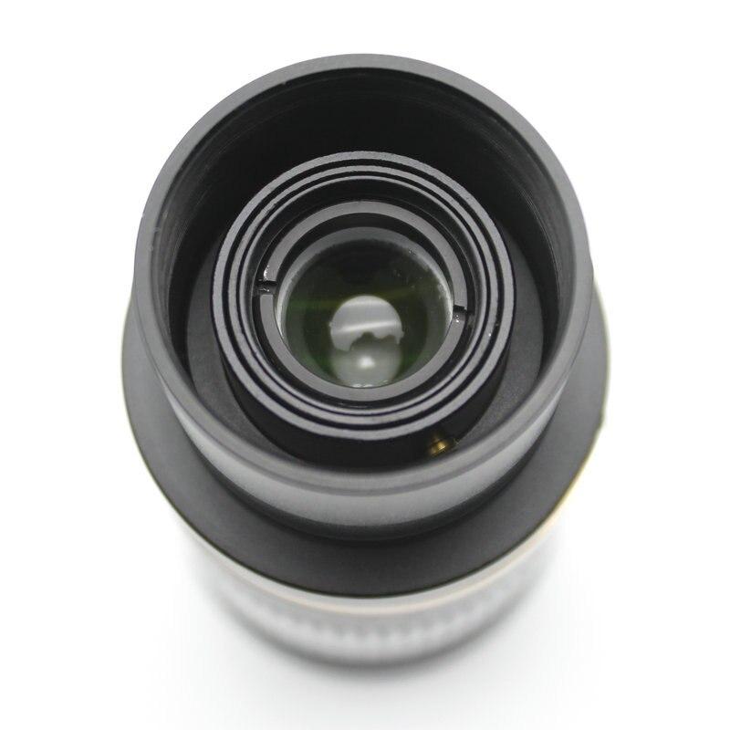 datyson 125 deluxe zoom telescopio ocular 8 24mm 03
