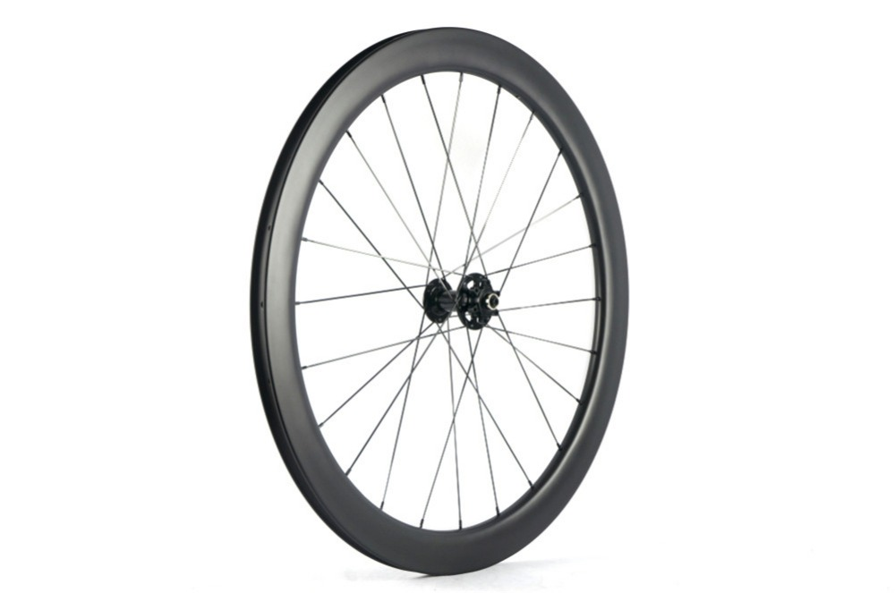 Perfect Spcycle 2019 New Aero Carbon Cyclocross Gravel Bike Frame And Wheelset T1000 Carbon Disc Brake Road Bike Frameset 49/52/54/56cm 12