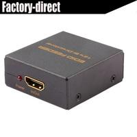 HDMI EDID Emulator HDMI EDID Feeder HDMI Doctor For Handshake Problems Source And Display 3D 4kX2k
