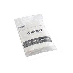 Image 5 - Gakaki 12 v 2a 2000ma eua ue plug 100 240 v ac para dc adaptador de alimentação fonte carregador adaptador de carregamento para led strip lâmpada interruptor