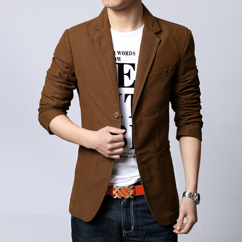 Popular Urban Suit-Buy Cheap Urban Suit lots from China Urban Suit ...