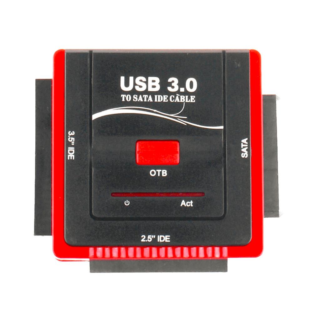 ZB289700-D-5-1