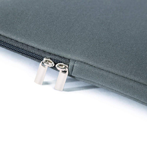 """Image 4 - laptop notebook case sleeve Computer Pocket 11""""12""""13""""15""""15.6"""" for Macbook Pro Air Retina Carry 14 inch for Huawei for Lenovo"""