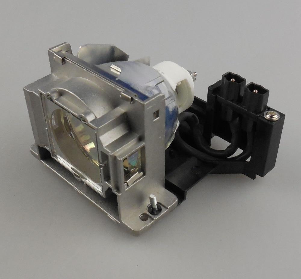 Original Projector Lamp Vlt Hc100lp For Mitsubishi Hc100 A888 24hr Adjustable Digital Clock Minecraft Project