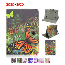 PU Leather Cover Case For ipad pro 9.7 For ASUS MeMO Pad 10 ME103K 10.1 inch Universal Tablet 10″  Android PC PAD M4A92D