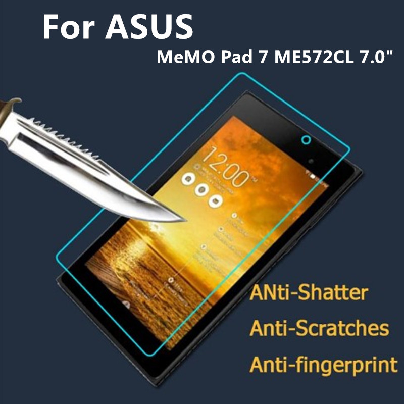 tempered-glass-screen-protector-for-asus-memo-pad-7-me572c-me572cl-me572-me176cx-me176-pad7-7-inch-tablet-protective-film