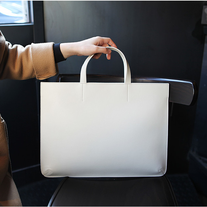 gzl bolsas femininas pu bolsas Pattern Tipo : Solid