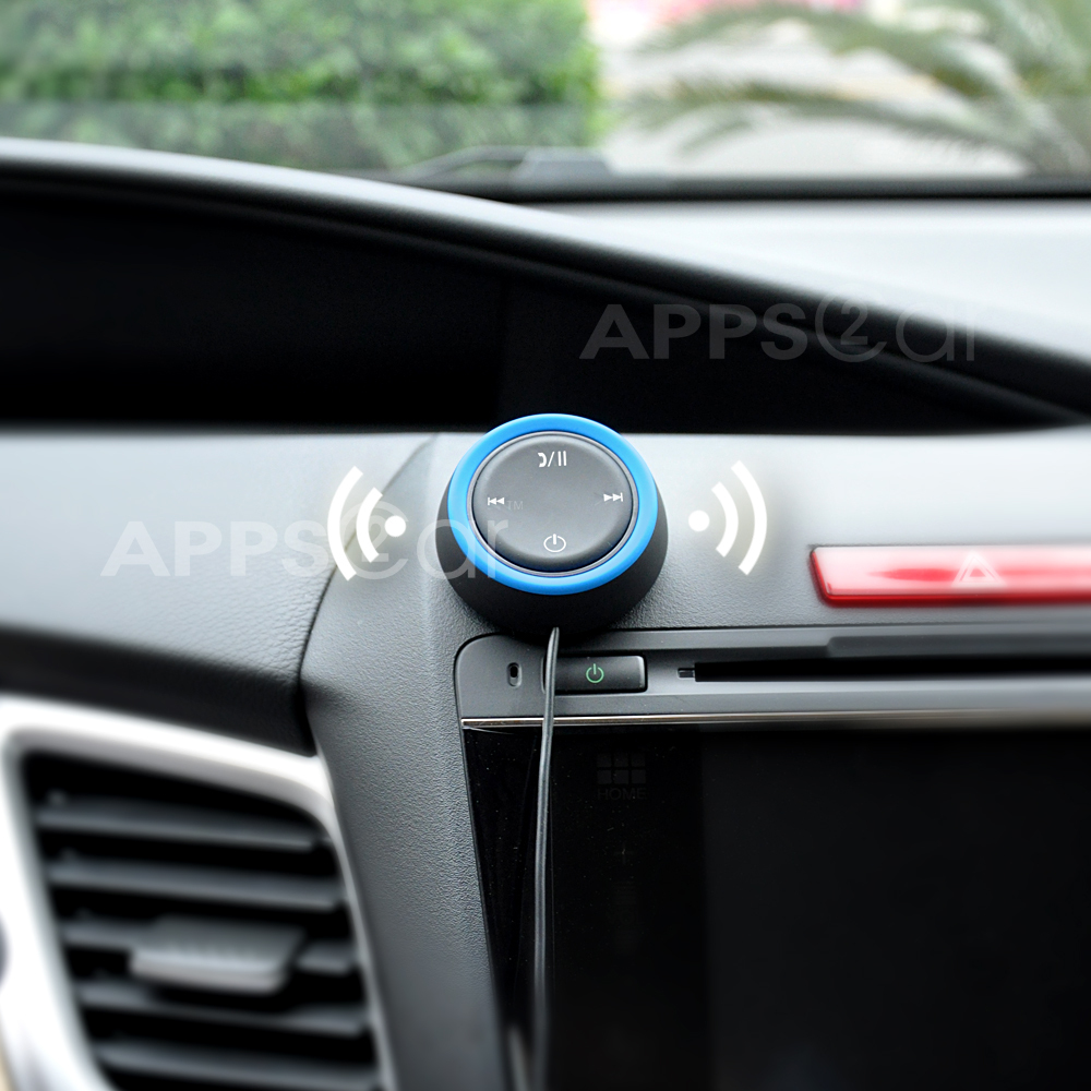 Mazda Mazda6: Mazda Bluetooth Hands-Free Customer Service