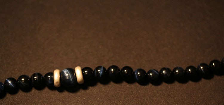 tibetan-108-beads-mala18e