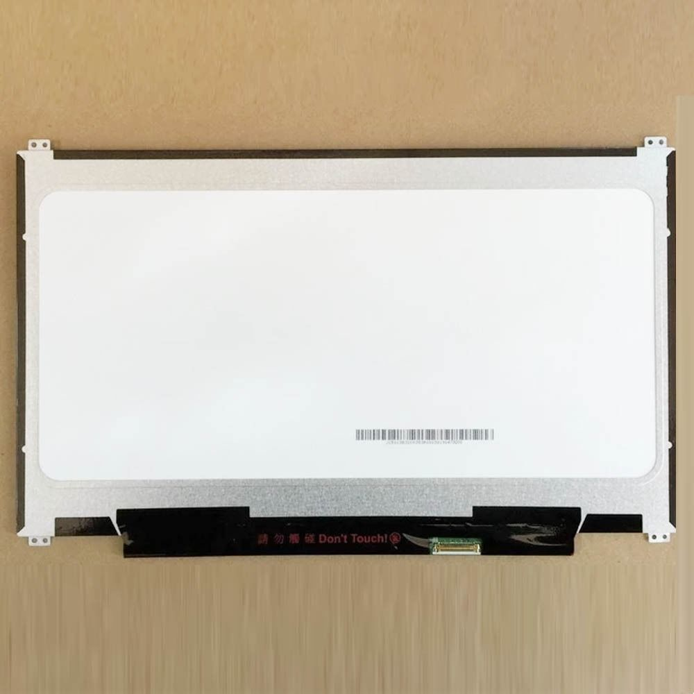 13.3LED LCD Screen For Samsung 905S3G 915S3G 905S3K 910S3K B133HTN01.2 FHD EDP ttlcd 15 6 lcd led screen for gateway ms2273 ms2274 ms2285