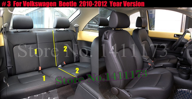 118s car seat covers (1)