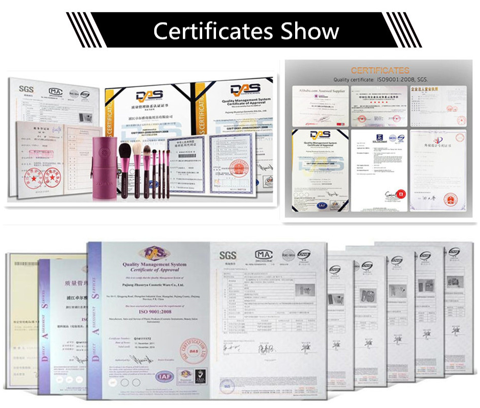 certificates_show_01