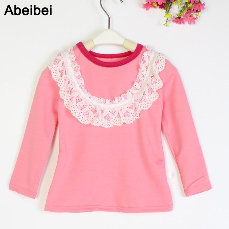 ୧ʕ ʔ୨Primavera Verano niñas camiseta infantil ropa bebé Bases ...