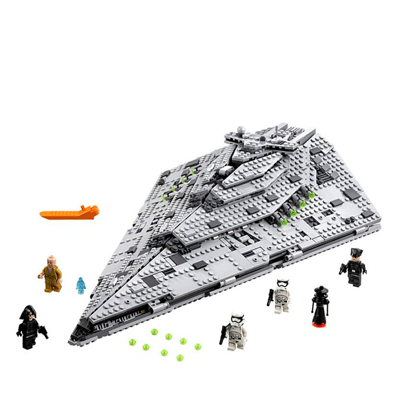 1457pcs-font-b-starwars-b-font-building-blocks-bricks-toys-compatible-legoings-75190-first-order-star-destroyer-costruzion-model