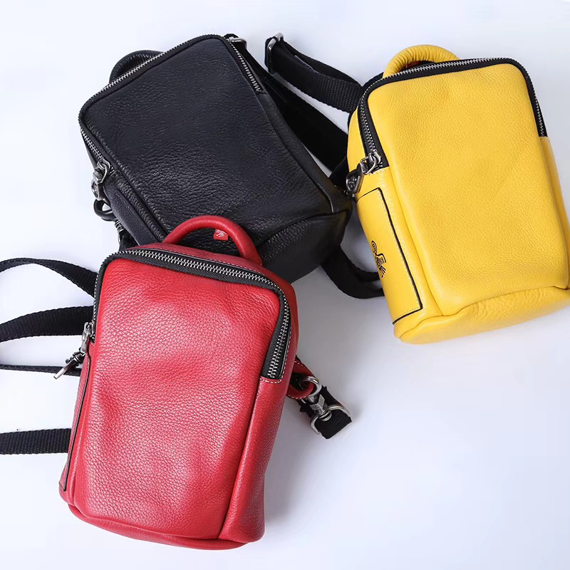 f9a0aa1a16bd Sunbird модная маленькая женская сумка через плечо натуральная кожа 2019  сумочка для девочки сумки брендовые модные