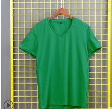 5f735a12e87e8c Men s Sports Jerseys Lycra Quick Dry Slim Tights Elastic Fitness Tops  Dragon Ball Anime Funny Shirt