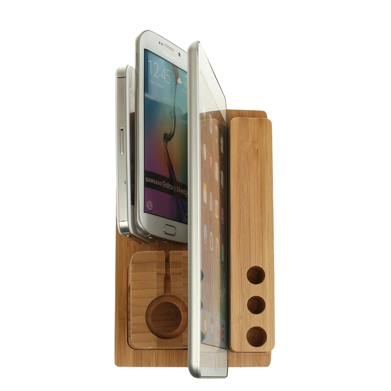 wood holder6