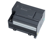 Kinco PLC K506-24AT CPU MODULE ORIGINAL NEW IN BOX, FASTING SHIPPING