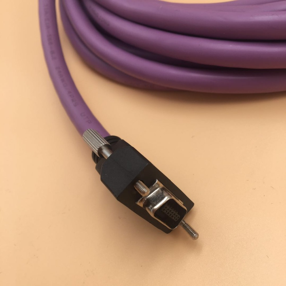 purple allwin cable 5
