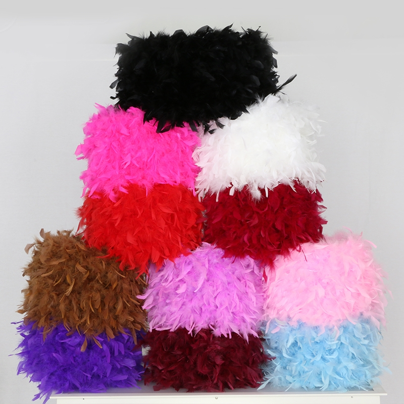 NEW Multi color can be selected Bedroom living room feather floor ...