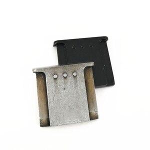 Image 1 - معدن الحذاء الساخن كاب غطاء ل Fujiflm فوجي XPRO3 XPRO2 XT4 XT3 XT2 XT20 XT10 XT200 XE3 XE2 XA10 XA20 XA5 XA7 كما CVR XT4 Hotshoe