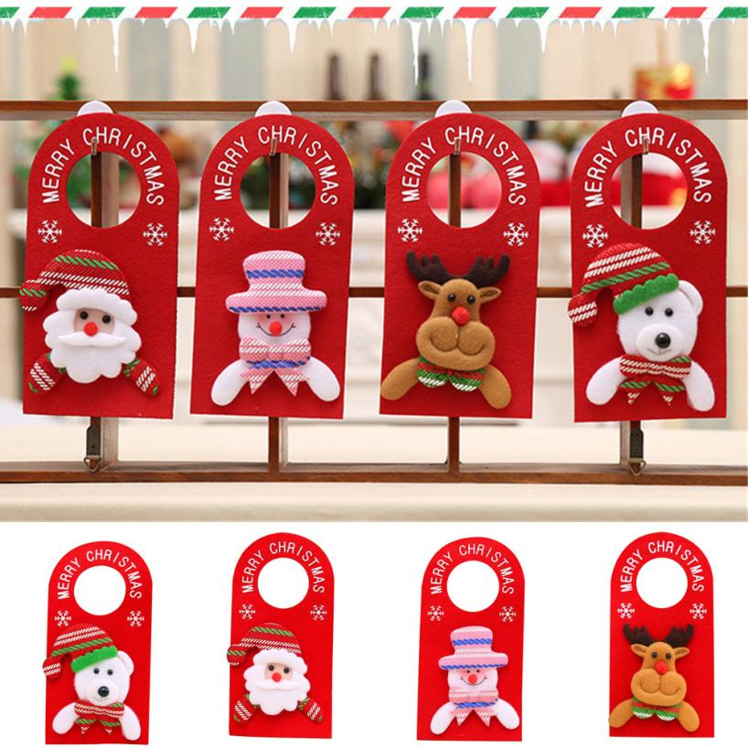 Aliexpress.com : Buy Merry Christmas Ornament New Year