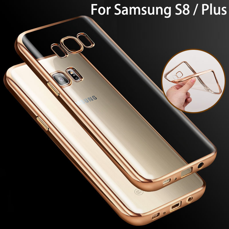 samsung galaxy s8 case rose gold