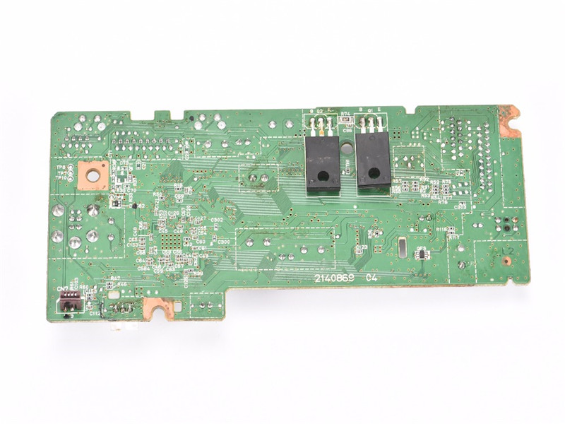 Free shipping Formatter Board mother board Main Board MainBoard logic board for Epson L210 printer