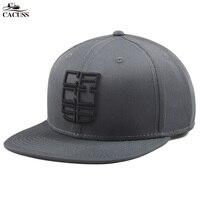 The Spring Tide Of Korean Men S Baseball Cap Hat Embroidery Hat Sunscreen Sun Hat Female