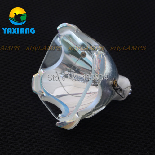 ФОТО Compatible projector lamp bulb LMP-H201 for VPL-HW10 HW10 VPL-VW50 VPL-HW15 VPL-HW10 VPL-VW200 VPL-VW85 VPL-VW80 without housing