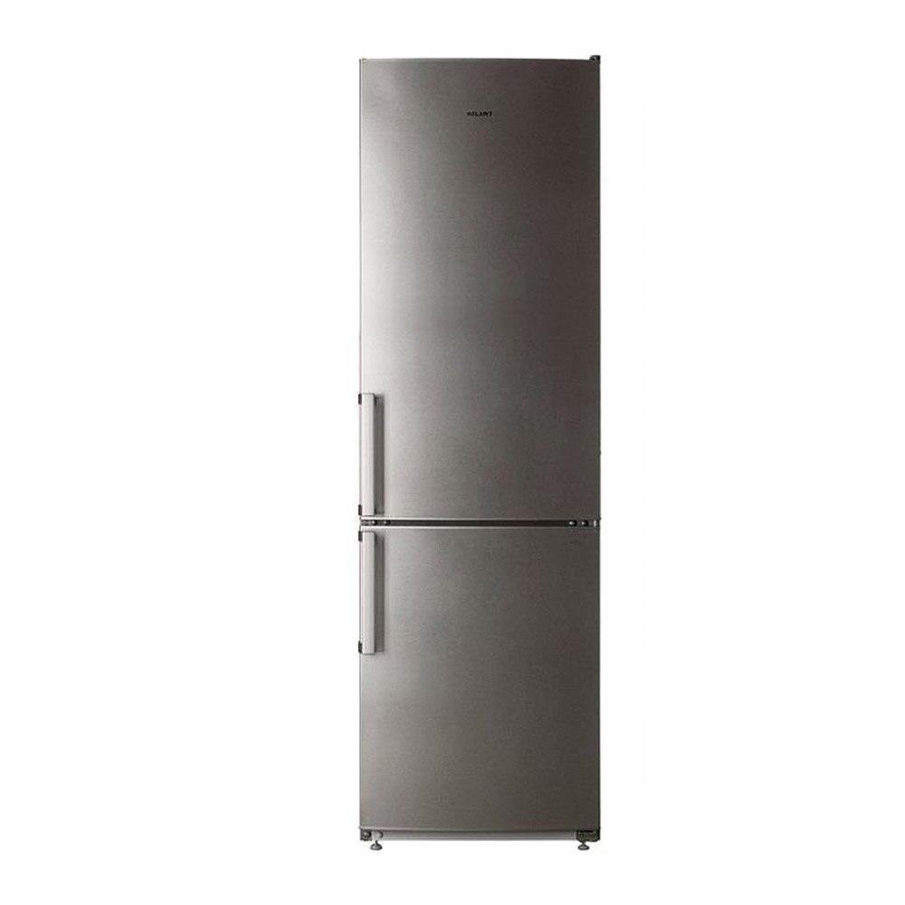 Refrigerators Atlant 4426-080-N недорго, оригинальная цена