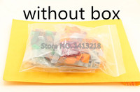 Without Box