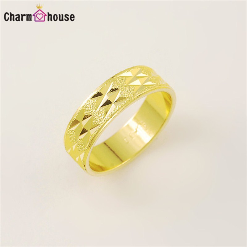24-fontbk-b-font-amarelo-anis-de-cor-ouro-para-as-mulheres-acessrios-de-moda-jias-anel-de-noivado-ca