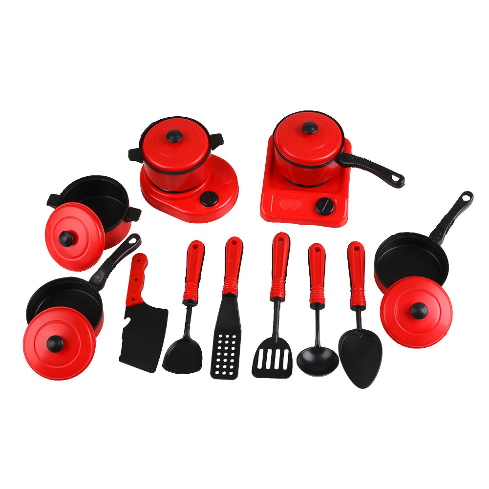 Online Buy Wholesale Cooking Utensils Kids From China