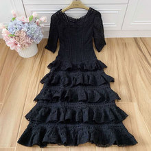 Party RoosaRosee Dresses Robe